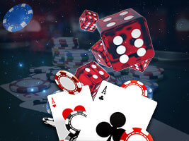 Free casino games - play online in Australia