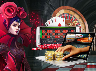 free pokies play online machines with no download