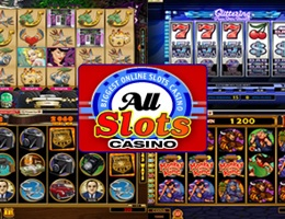 Is On the net Casino Games Really Pleasant Pastimes?