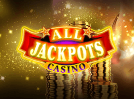 How to Find a Big Win in Online Slots