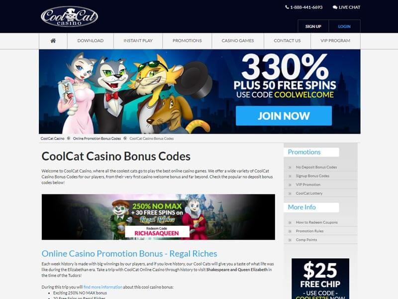 Free spins casino no deposit win real money