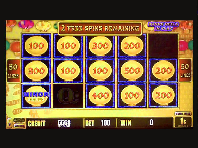 Lightning Link Slots Play Pokies For Free