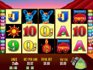 More Chilli Slot Machine Free Download