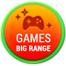 games big range