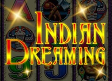Indian Dreaming Slot Machine Free – Play Now