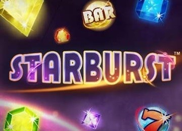 50 Starburst Free Spins with No Deposit: GRAB Your Bonuses Here!