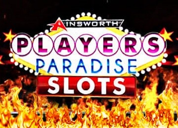 Every Casino User Is Looking for the Players Paradise in Which Winnings Never Stop