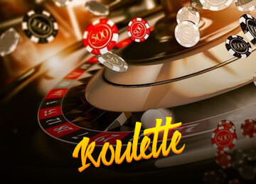 Roulette Online: Learn How to Play Casino Games for Free