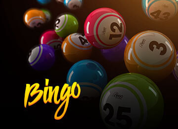 Bingo Online Games: Play for Free, Learn How to Win