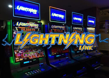 Lightning Link Slots – Play Free Aristocrat Slot Here